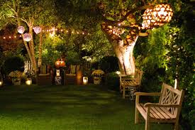 teryl designs landscaping we are licensed and insured landscape