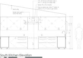 standard size kitchen island standard kitchen island height thecolumbia club