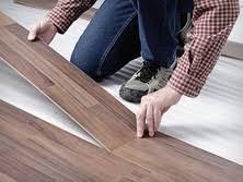 gainesville fl flooring contractor flooring contractor 32609