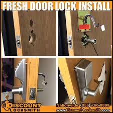 San Tan Valley Locksmith Blog Discount Locksmith