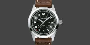 Best Rugged Watches The Best Men U0027s Watches For Under 500