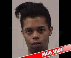 The Bed Intruder Song Antoine Dodson Of U0026apos Bed Intruder U0026apos Song Fame Arrested