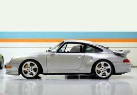 2008 porsche 911 turbo cabriolet used 2008 porsche 911 turbo cabriolet wp0cd29978s789682 cars com