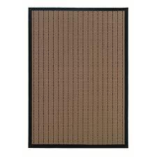 12 X 12 Outdoor Rug by 10 X 12 Outdoor Carpet Carpet Vidalondon