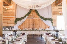 wedding planners mn best minneapolis minnesota wedding planners woven and wed