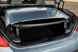 peugeot 308 trunk peugeot 308 cc pictures peugeot 308 cc front cornering auto