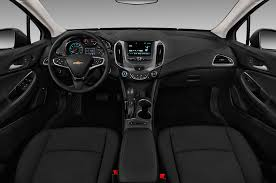 chevrolet captiva interior 2017 chevrolet cruze reviews and rating motor trend