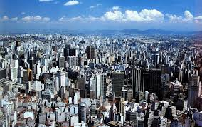 The Economic View From The The View From São Paulo Payson Graduate Program In Global
