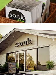 soak nail spa stylish sanitary stree free nail care