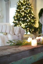 homegoods a french country cottage christmas