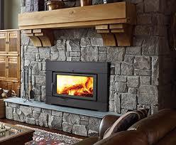 Regency Gas Fireplace Inserts by Regency Fireplace Product Line Efficent U0026 Beautiful Stoves
