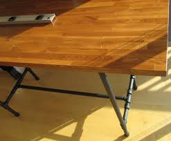 36 table legs home depot unfinished furniture home depot ashevillehomemarket com