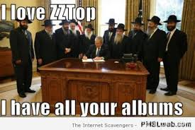 Rock Music Memes - rock music funnies a collection with an attitude pmslweb