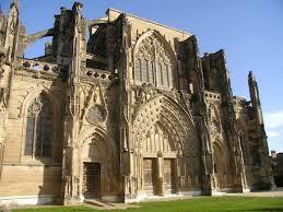 chambre d hote antoine l abbaye antoine l abbaye et le pays antonin la maison aux bambous