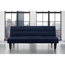 Another Name For A Sofa Kebo Futon Sofa Bed Multiple Colors Walmart Com