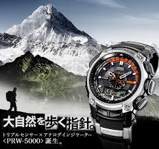 Jam Tangan Casio Medan jual jam tangan original murahgrosir
