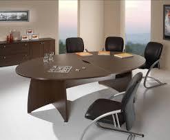 mobilier de bureau bordeaux vente meuble de bureau design bordeaux 33000 coventry bordeaux