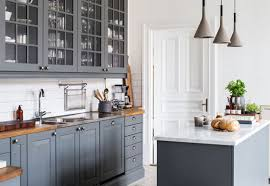 ideas for country kitchen kitchen enchanting modern country kitchen designs for