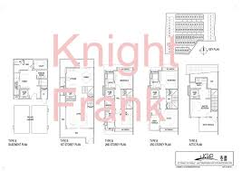 Watermark Floor Plan Floor Plan Eleven Holland