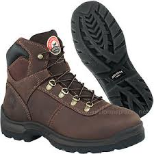 s boots s work boots wing setter waterproof 6 hiker boot