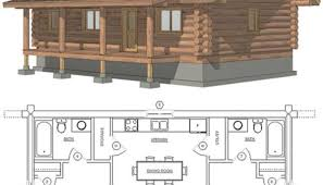 small cabin layouts 3 bedroom cabin plans luxamcc org