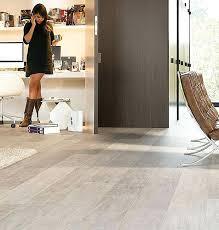 stikatak wood xp wood laminate floor cleaner reviews laminate wood