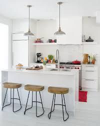 les plus belles cuisines italiennes belles cuisines urbantrott com