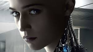 turing test movie ex machina when turing meets bechdel test robot launch pad