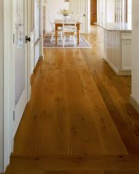Laminate Floor Planks Make The Most Of Smaller Spaces With Larger Planks