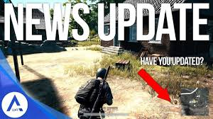 pubg xbox update pubg xbox game not updated weekly update 1 not installed new