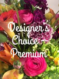 flower shops that deliver saugatuck florist flower delivery by back to the fuchsia