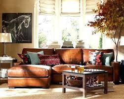 pottery barn living room ideas pottery barn living room ideas living room ideas decor pottery