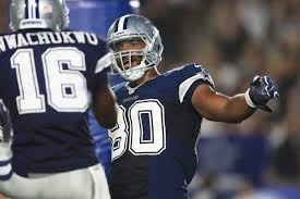 thanksgiving dallas cowboys cowboys score u2014 latest news images and photos u2014 crypticimages