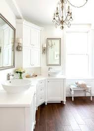 sherwin williams bathroom cabinet paint colors bathroom cabinet paint colors snowfall white by sherwin williams