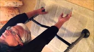 inversion table for lower back pain inversion table in low back pain youtube