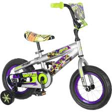 motocross bike brands kids u0027 bikes u0026 riding toys walmart com