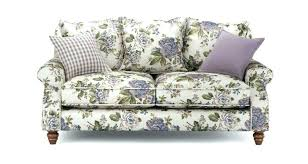 country sofas and loveseats country style sofas and loveseats country style sofas and floral
