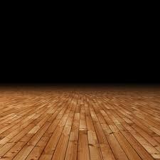 Floor by Floor Wallpapers Incredible Hdq Live Floor Backgrounds Collection