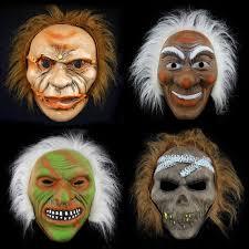 online get cheap skull face aliexpress com alibaba group