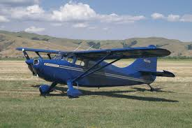 stinson voyager 108 for sale stinson 108 gallery stinsons galleries aviation
