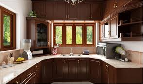 kitchen gorgeous indian kitchen interior excellent design