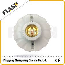 fluorescent lamp holder fluorescent lamp holder suppliers and