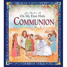 communion presents holy communion gift guide for boys