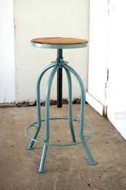 Unfinished Wood Bar Stool Wood Bar Stools Cheap Unfinished Wooden For Sale Ireland With