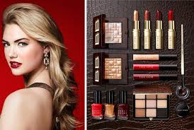 brown collection brown scotch on the rocks makeup collection for 2014