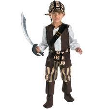 Halloween Costumes Boy 25 Pirate Costume Boys Ideas Pirate