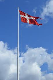Dansk Flag De Bedste Danske Romaner Fra 2017 Ballerup Bibliotekerne