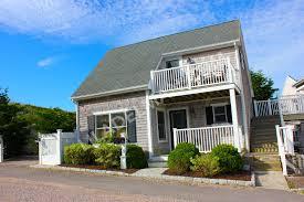 summer winter student rentals rental homes beach houses in