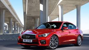 red lexus is 350 comparison 2016 lexus is 350 f sport vs 2016 infiniti q50 red