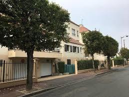 bureau de poste rueil malmaison properties mister property rueil malmaison